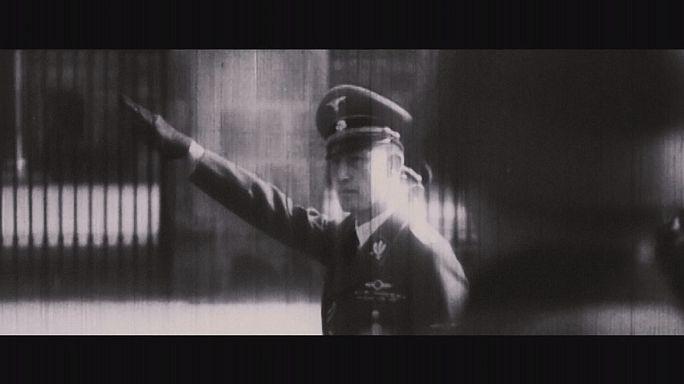 A história do complô contra o nazi Reinhard Heydrich, arquiteto do holocausto