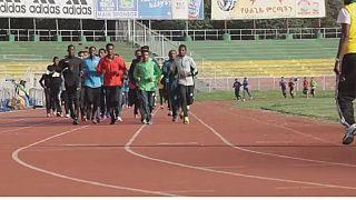 Les Jeux africains modernisent leur formule