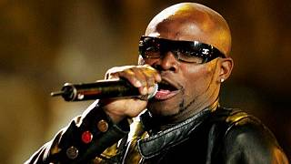 South African musician Mandoza dies at 38, Africa remembers the Kwaito legend
