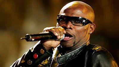 Hommage du continent au musicien sud-africain Mandoza, décédé dimanche