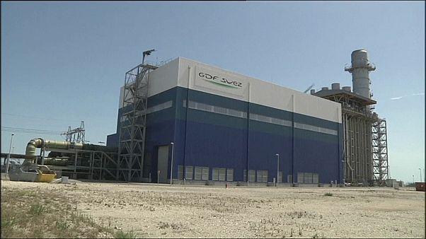 شركة فرنسية للطاقة تحت مجهر المفوضية الأوروبية