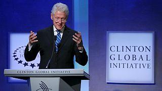 Fundação Clinton financia projeto da EDP em aldeia de Moçambique