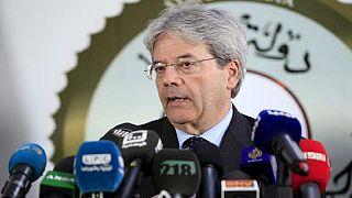 Libye : enlèvement de trois étrangers