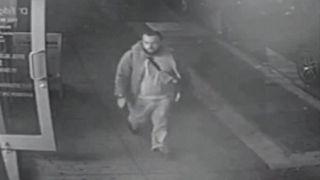 """Le suspect des attentats à New-York : """"un gars normal"""" selon certains voisins"""