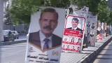 Muslim Brotherhood is back as Jordan goes to the polls