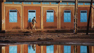 Niger : plus de 3 milliards de F Cfa versés à plus de 2.500 enseignants ''fictifs''