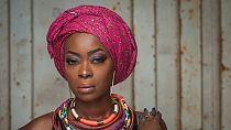 The future of Afro-pop music found in Congo Brazzaville