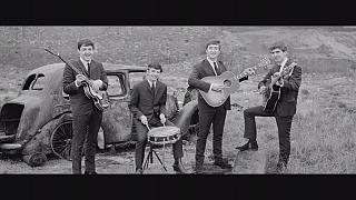 Ron Howard plunges us into Beatlemania