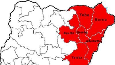 Nigeria: Borno reopens secondary schools next week