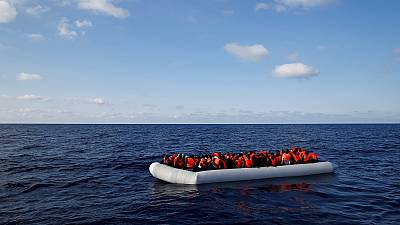 2016 deadly year for migrants says UN