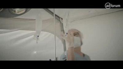 Scalpel (Médecins sans Frontières)