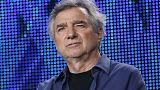 "Morreu Curtis Hanson, realizador de ""8 Mile"" e ""LA Confidential"""