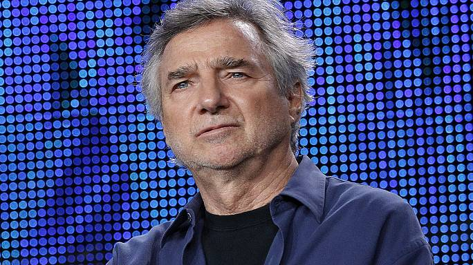 """L.A. Confidential"" director Curtis Hanson found dead"