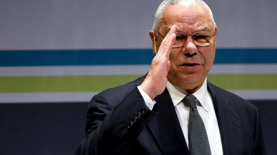 """İsrail'in 200 nükleer silahı var"""