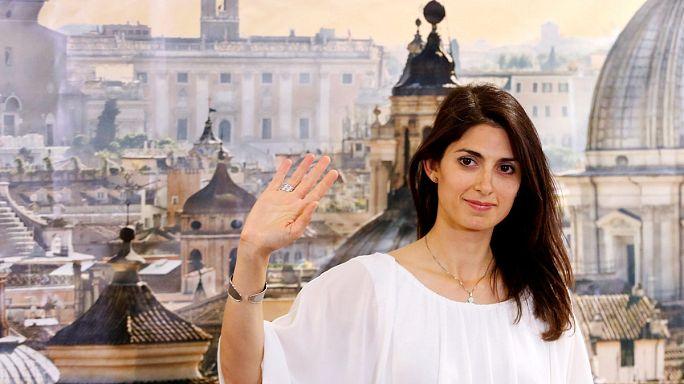 Róma is kiszáll: az Isten sem menti meg Budapestet az olimpiától?