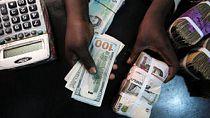 Nigeria central bank defies rate cut calls, keeps at 14%