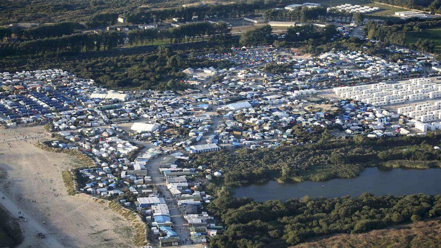 Το δράμα των προσφύγων: 65 εκ.άνθρωποι εκτοπίστηκαν μέσα σε 25 χρόνια