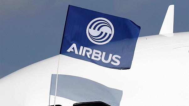 «آمریکا صدور مجوز برای فروش هواپیمای مسافربری به ایران را آغاز کرد»