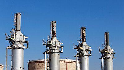 Libye : les exportations de pétrole en passe de reprendre dans l'est