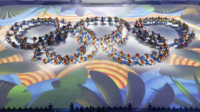 Olimpia 2024: már csak két vetélytársa van Budapestnek