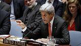 ABD ve Rusya arasında Suriye atışması