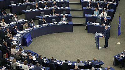 Afrique : nouveau fonds de l'UE pour freiner l'immigration