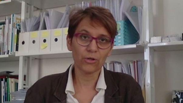 Tra dubbi e polemiche l'Italia celebra il Fertility Day