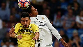 Calcio, Liga: 1-1 tra Barcellona e Atletico, pari anche per il Real Madrid