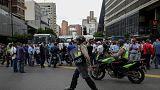 Venezuela : pas de nouvelles élections présidentielles avant 2019