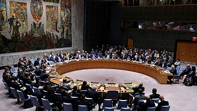 RDC : le Conseil de sécurité de l'ONU souligne l'importance de l'élection présidentielle