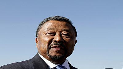Au Gabon, le gouvernement avertit Jean Ping