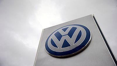 VW: Ein Jahr Abgasskandal - und kein Ende