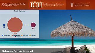 Bahamas Leaks: újabb offshore-cégek kerültek terítékre