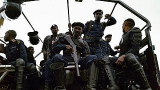 RDC : sept morts dans une attaque rebelle à Beni