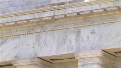 Yellen deja para diciembre la subida de tipos de la Fed y se defiende de Trump