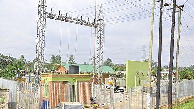 Ouganda : 2 milliards de dollars pour améliorer la connectivité au réseau électrique