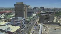 Namibia's economic growth likely to drop this year -IMF