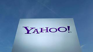یاهو می گوید حساب شخصی ۵۰۰ میلیون کاربر هک شده است