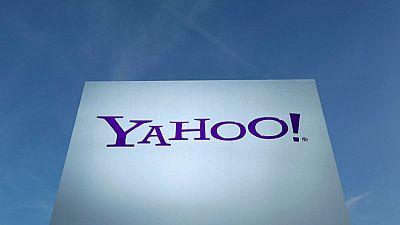 Rubati i dati di mezzo miliardo di utenti. Bufera sul motore di ricerca Yahoo!