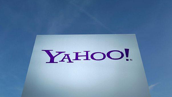 La messagerie Yahoo piratée : 500 millions de victimes