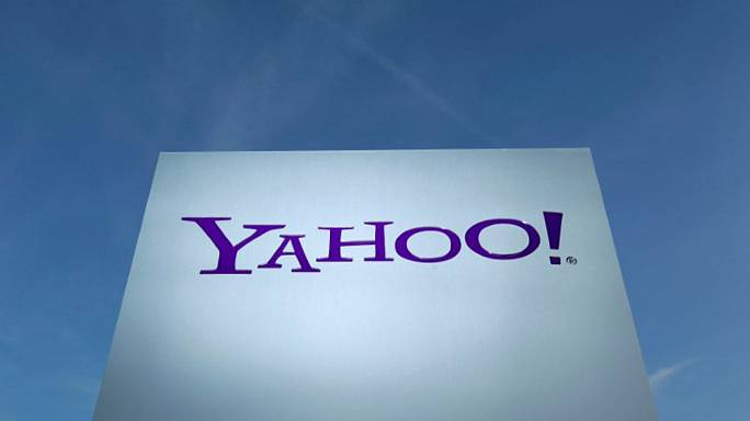 Yahoo - is this the world's biggest cyber security breach?