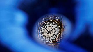 """""""Брексит"""": Джонсон видит старт процедуры в начале 2017 года"""