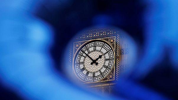 Boris Johnson dice que Londres activará el artículo 50 a principios de 2017