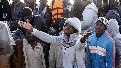 Ethiopia enters $500m deal aimed at employing 30,000 refugees