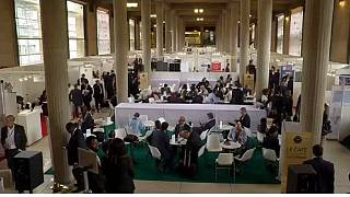 France-Africa business forum to boost sustainable growth