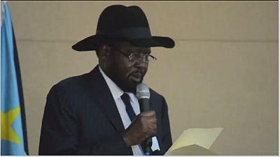 Riek Machar n'est pas le bienvenu en Ethiopie