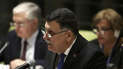 ONU : la Libye réaffirme sa volonté de renforcer les droits humains
