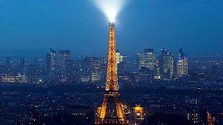 افت اندک رشد اقتصادی فرانسه در سه ماهه دوم سال ۲۰۱۶