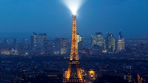 French economy slows in Q2
