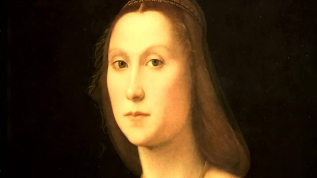 Travelling art: Raphael journeys to Moscow, Warhol to Bilbao